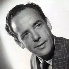 Mervyn Johns Image