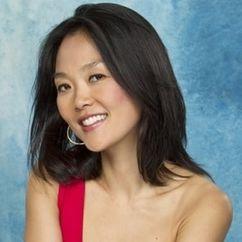 Helen Kim Image
