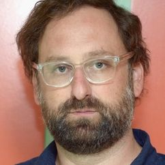 Eric Wareheim Image