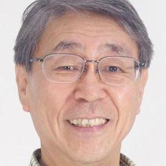 Katsumi Suzuki Image