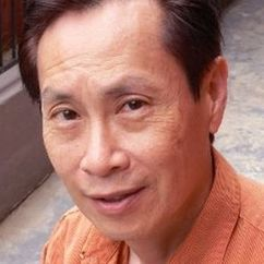 Peter Chen Image