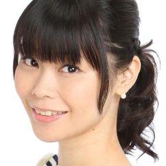Yuko Gibu Image