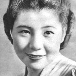 Masako Tsutsumi Image