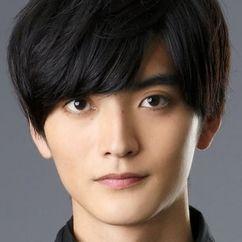 Ryosuke Yamamoto Image