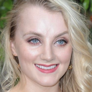 Evanna Lynch Image