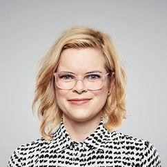 Kara Holden Image