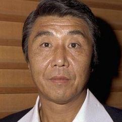 Asao Koike Image