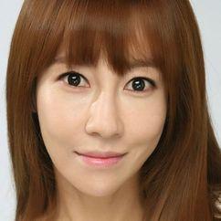 Chae Min-seo Image