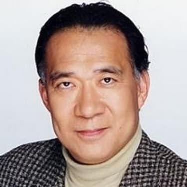 Daisuke Gouri Image