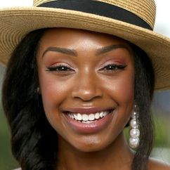 Chantel Riley Image