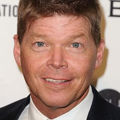 Rob Liefeld Image