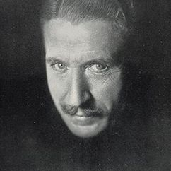 Lawrence Grant Image