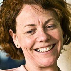 Nicola Reynolds Image