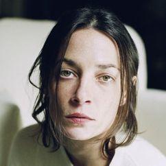 Raphaële Godin Image