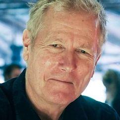 Hans Petter Moland Image