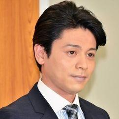 Hisashi Yoshizawa Image