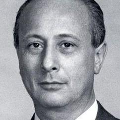 Władysław Szpilman Image