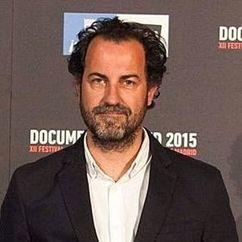 Tomás Cimadevilla Image