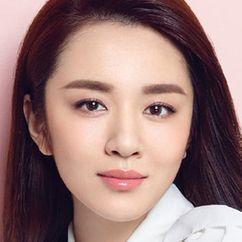 Wang Xiaochen Image