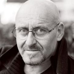 Bernard Bloch Image
