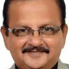 Junior Balaiya Image