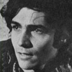 Dino Mele Image