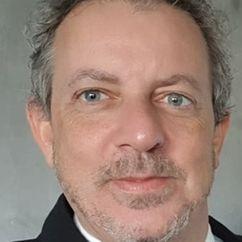 Paulo Boccato Image