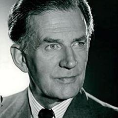 Hugh Sinclair Image