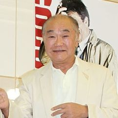 Taro Ishida Image