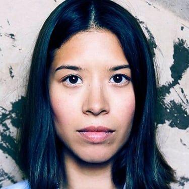 Claire Tran Image
