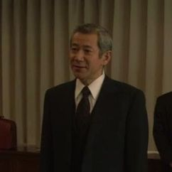 Shunji Fujimura Image