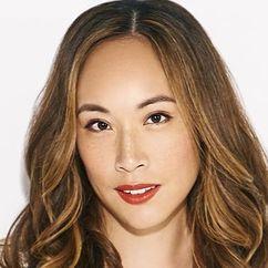 Elizabeth Ho Image