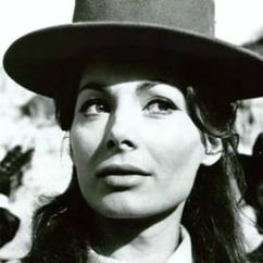 Luisa Baratto Image