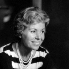 Hélène Cordet Image