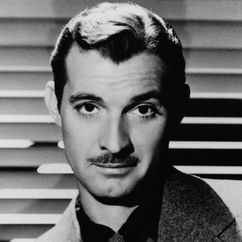 Zachary Scott Image