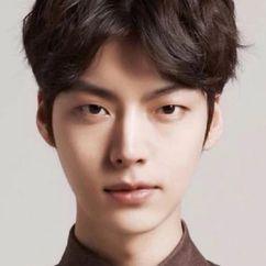 Ahn Jae-hyun Image