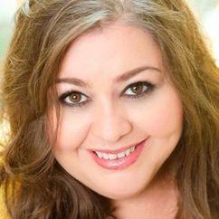 Claudia Bollat Image