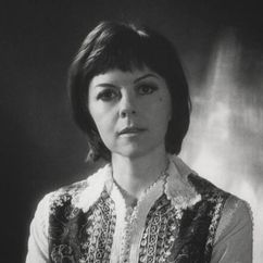 Dorothy Tutin Image