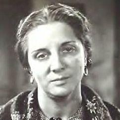 Elvira Curci Image