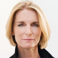Helen Masters Image