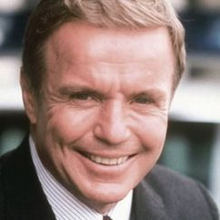 Richard Jaeckel Image