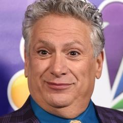 Harvey Fierstein Image