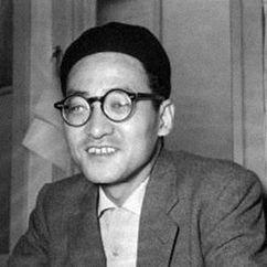 Yasuzō Masumura Image