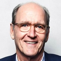 Richard Jenkins Image