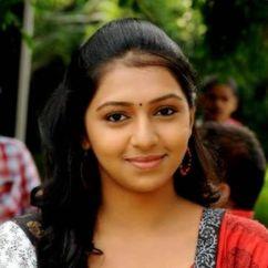 Lakshmi Menon Image
