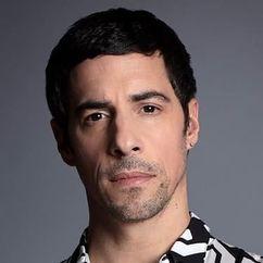 Esteban Lamothe Image