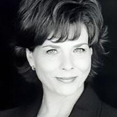 Ellen Kennedy Image