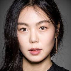 Kim Min-hee Image