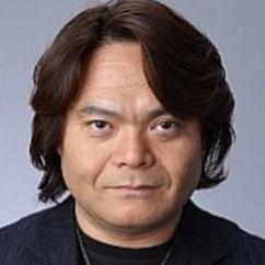 Kiyoyuki Yanada Image