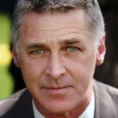 Bruce Dawson Image